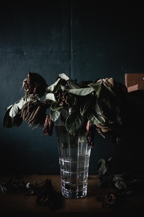 Flowers Decay.jpg