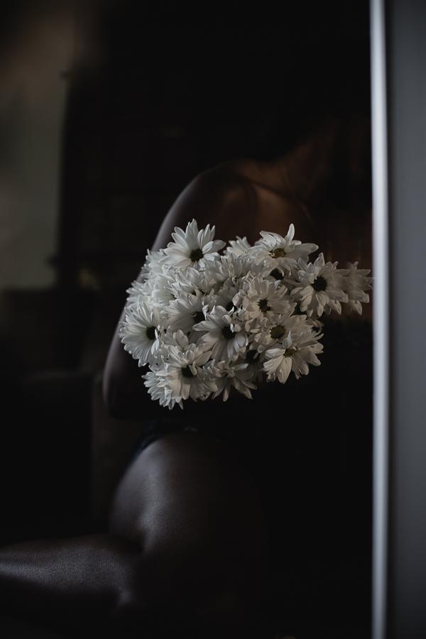 Flowers Daisy-10.jpg