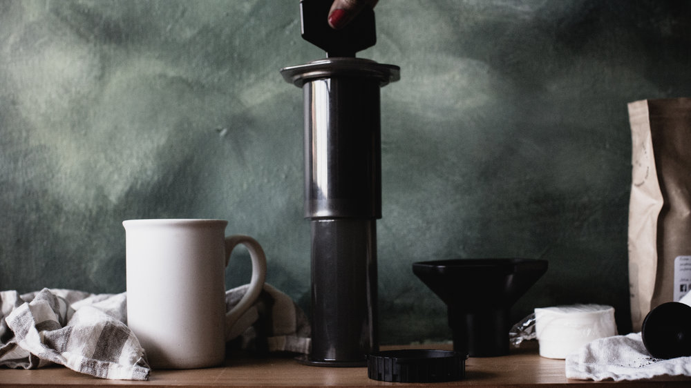 Expresso YourSelf Coffee-7.jpg