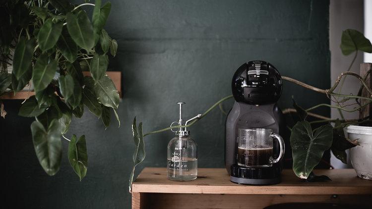Coffee+In+The+Morning-3.jpg