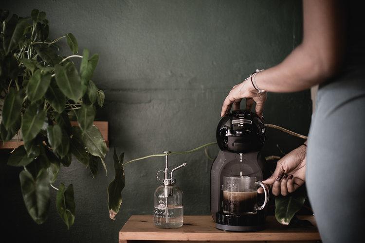 Coffee+In+The+Morning-5.jpg