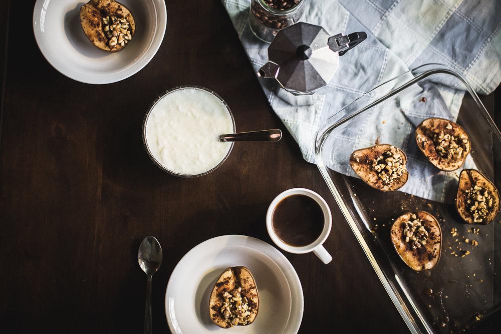Coffee Talks Lunch by Ru-7.jpg