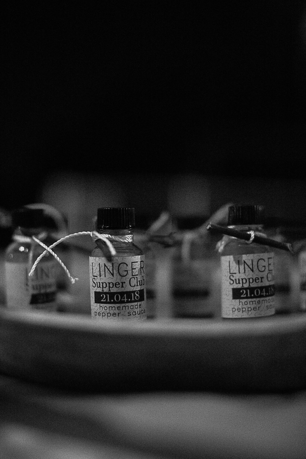 LINGER SUPPER CLUB- 01-65.jpg