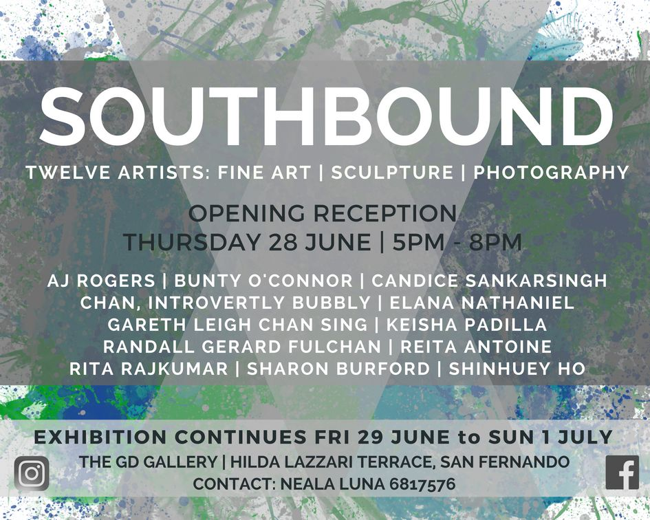 SOUTHBOUND Art Exhibition.jpg