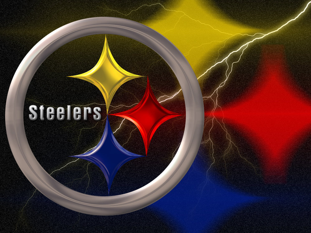 pittsburgh-steelers.jpg