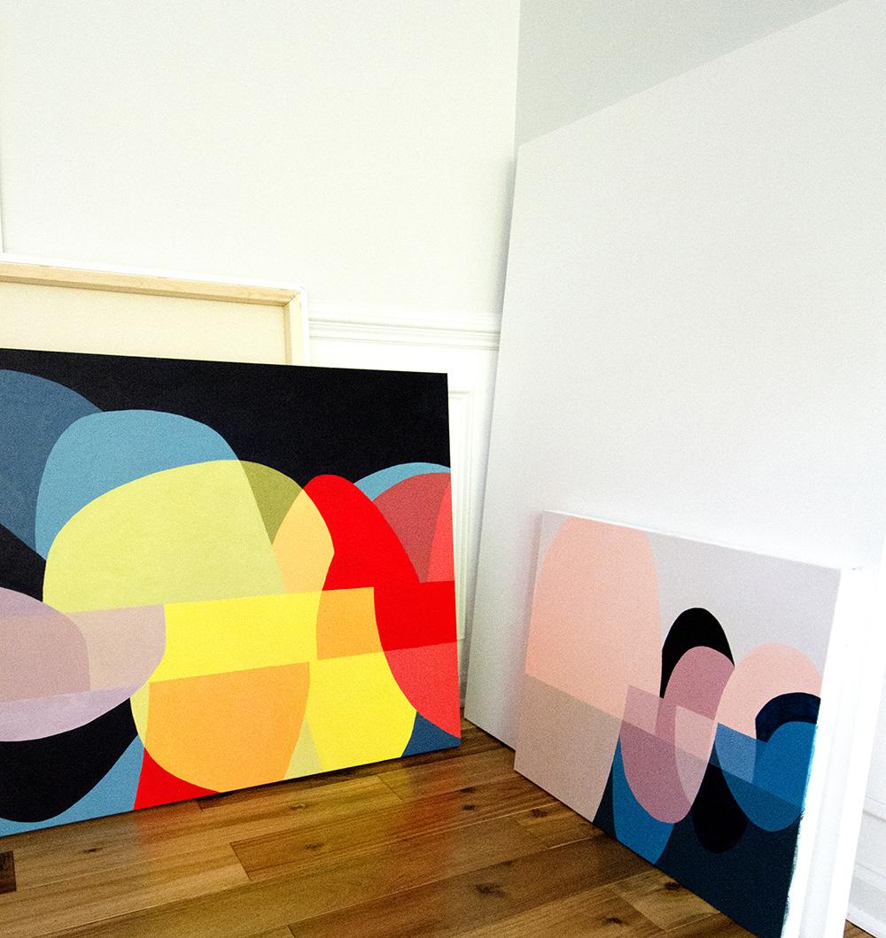 Studio Corner_SM.jpg