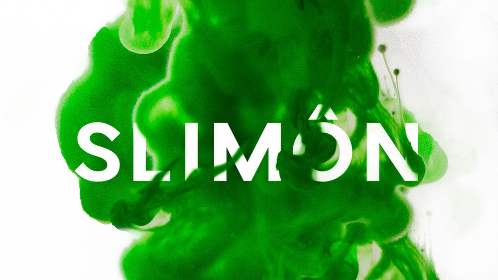 Slimon Organic Tea Company Toronto