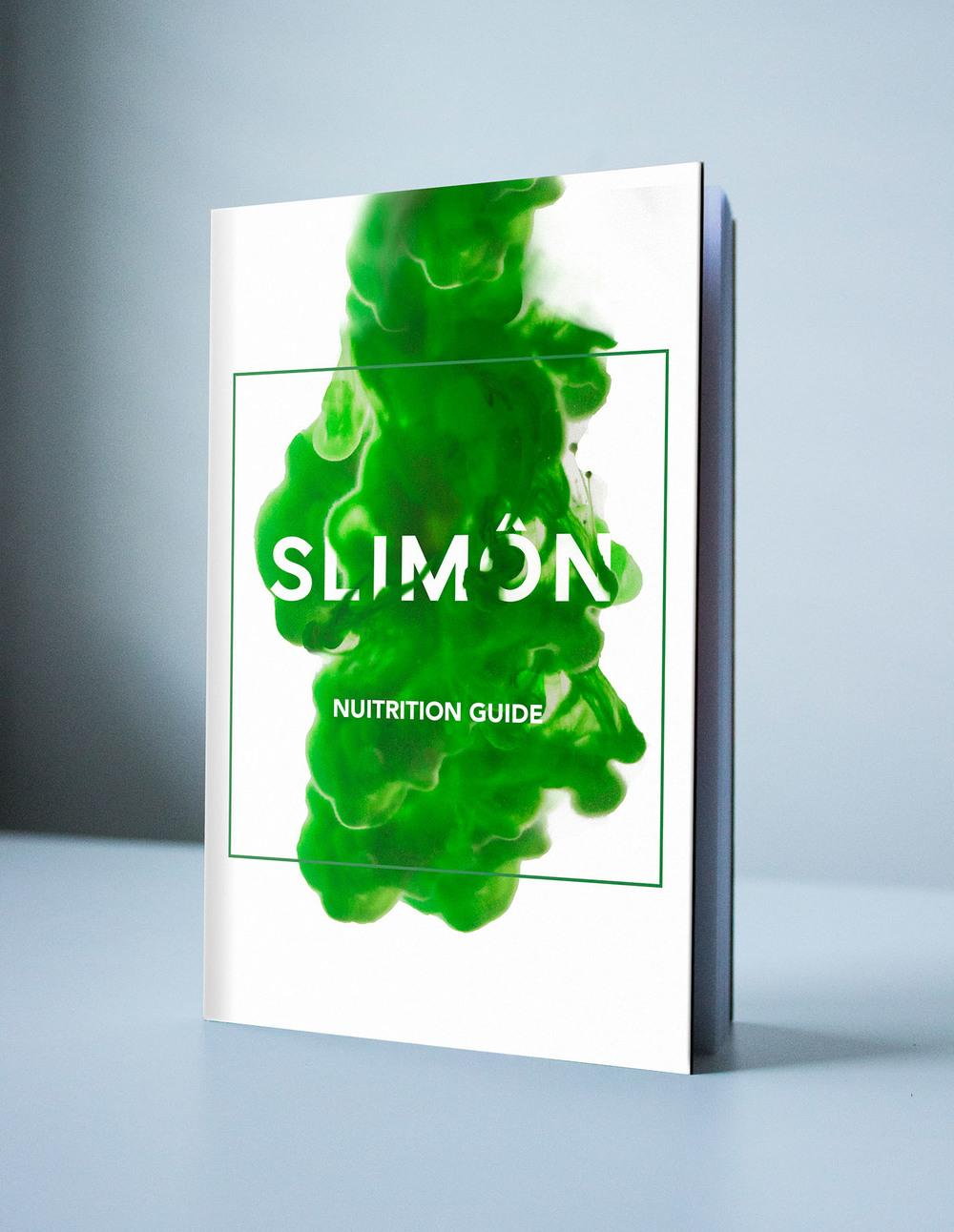 slimon-solid-white-book.jpg