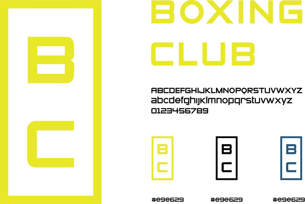 Brand Stationary and logo design