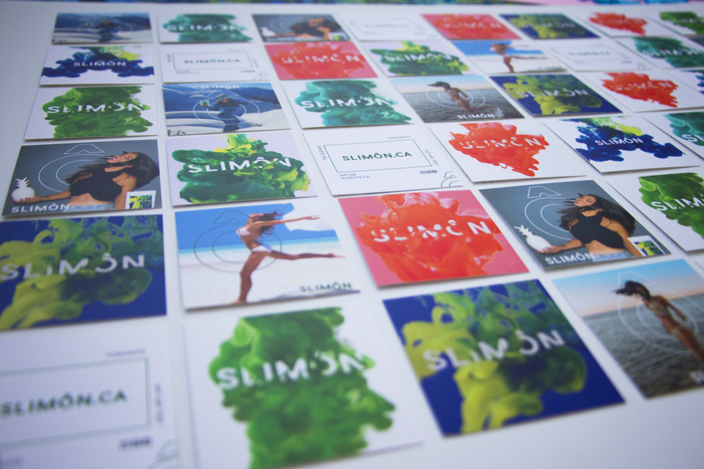 solid white -slimon teatox-business cards.jpg