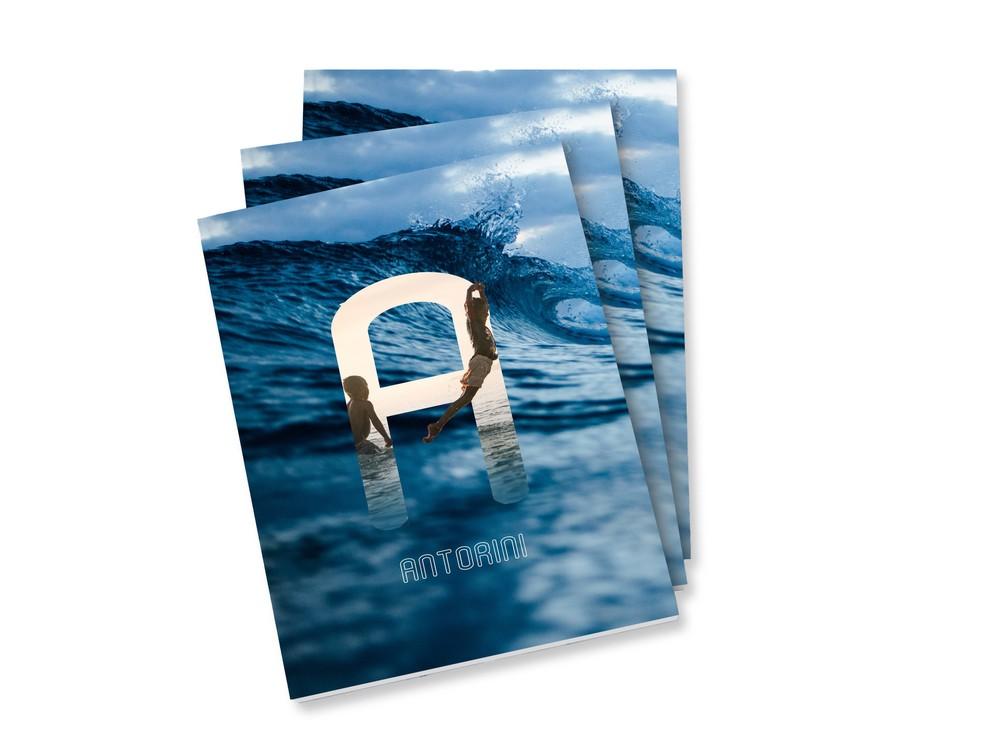 antorini-brochure-solid white-solid whhite toronto-branding.jpg