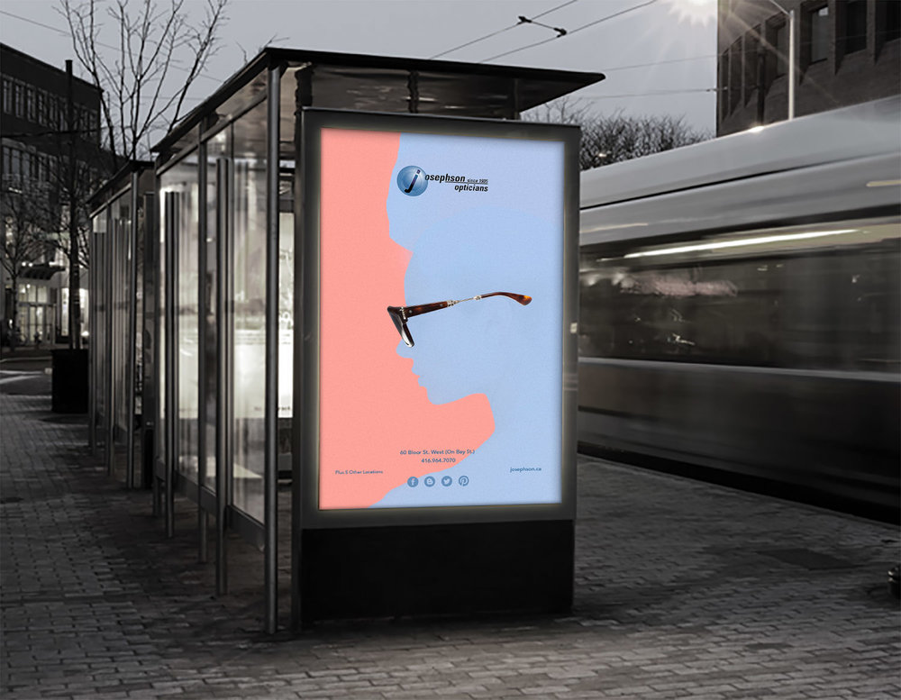 Outdoor advertizing-josephson opticians-advertising agency 03.jpg