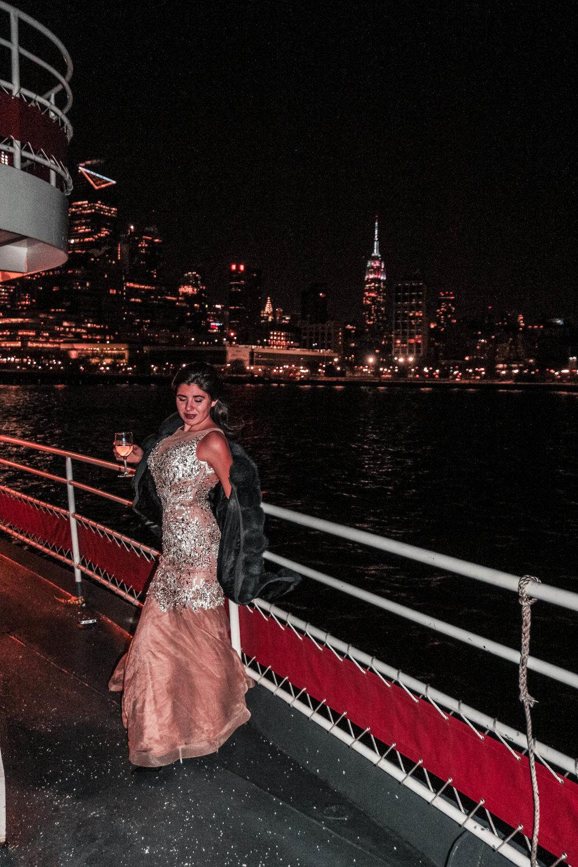 solid-white-toronto-leyla-bik-new-york-city-cruise.jpg
