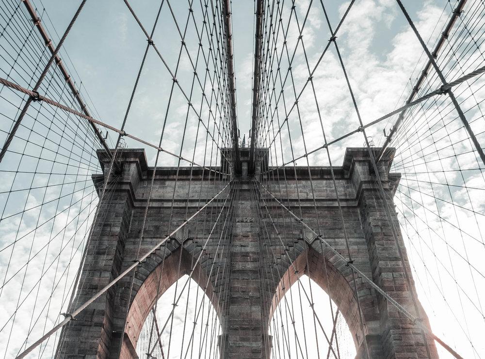 new years eve in new york-leyla bik.jpg