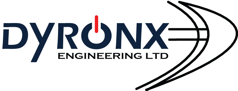 Dyronx Engineering