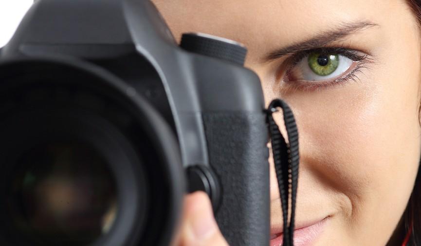 Eyeball-Camera-865x505.jpg