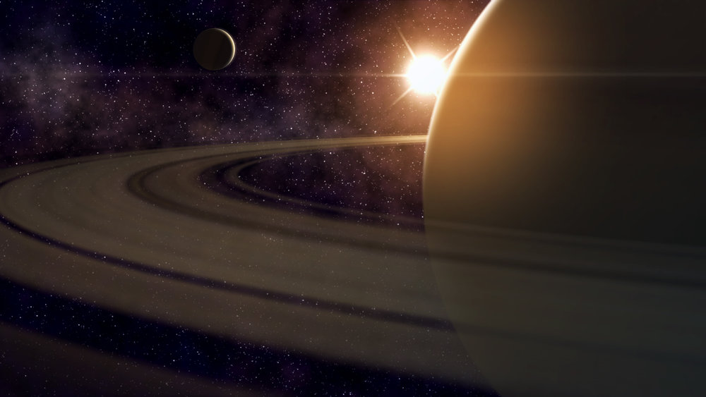 Saturn Featured Image.jpg