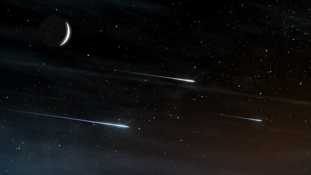 Meteor Shower Featured Image.jpg