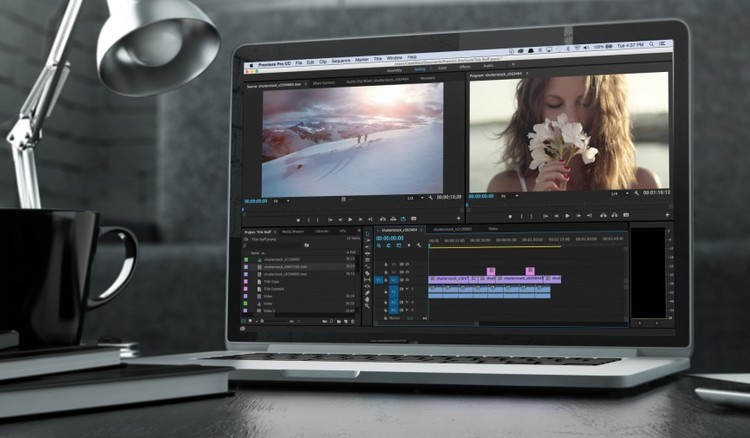 Video Editing Tips Article