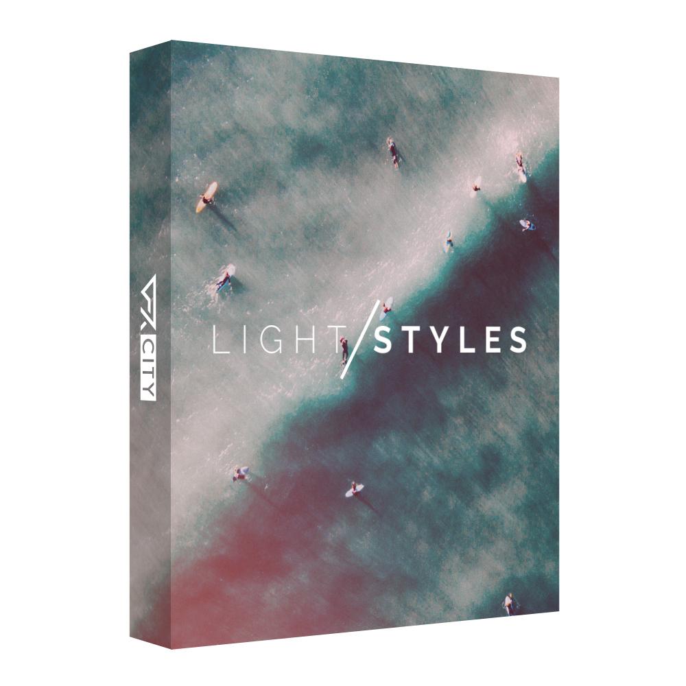 Light Styles Box 2.jpg