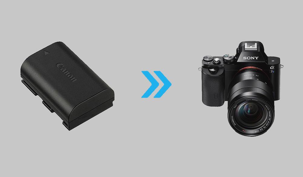 Canon-Battery-to-Sony-A7S-Camera.jpg