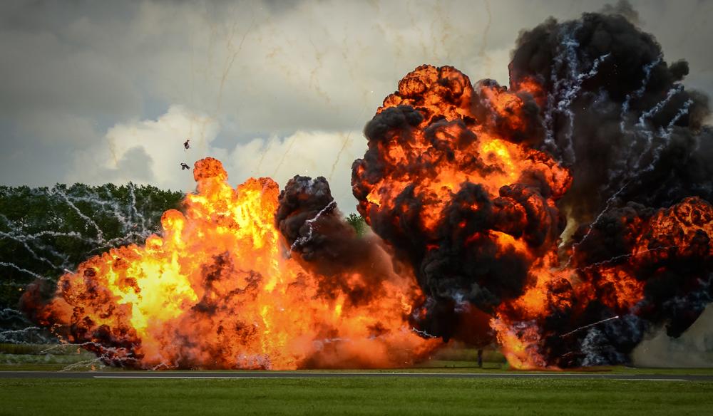 explosions-header.jpg