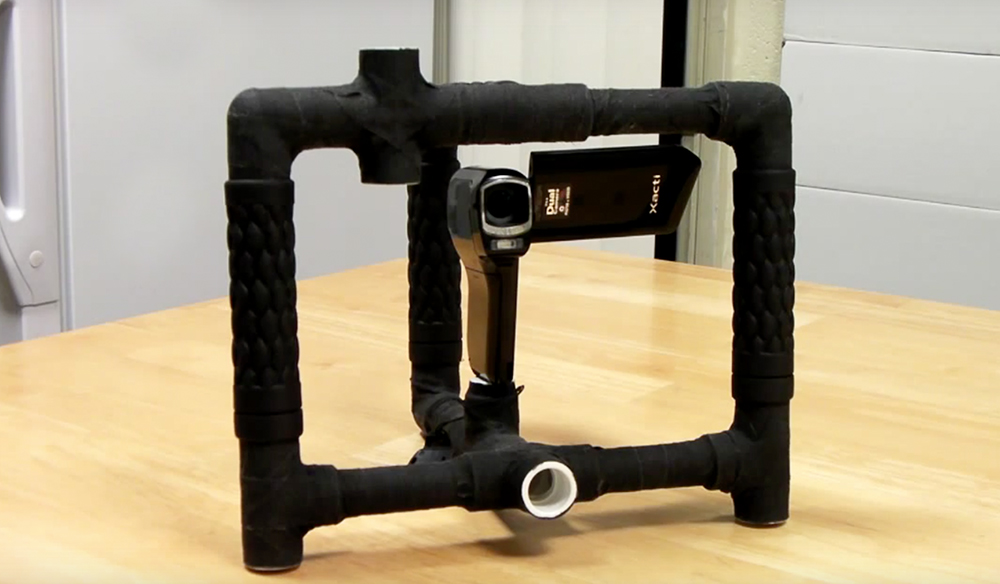 DIY-Handheld-Camera.jpg