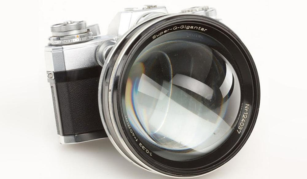 Zeiss-f33.jpg