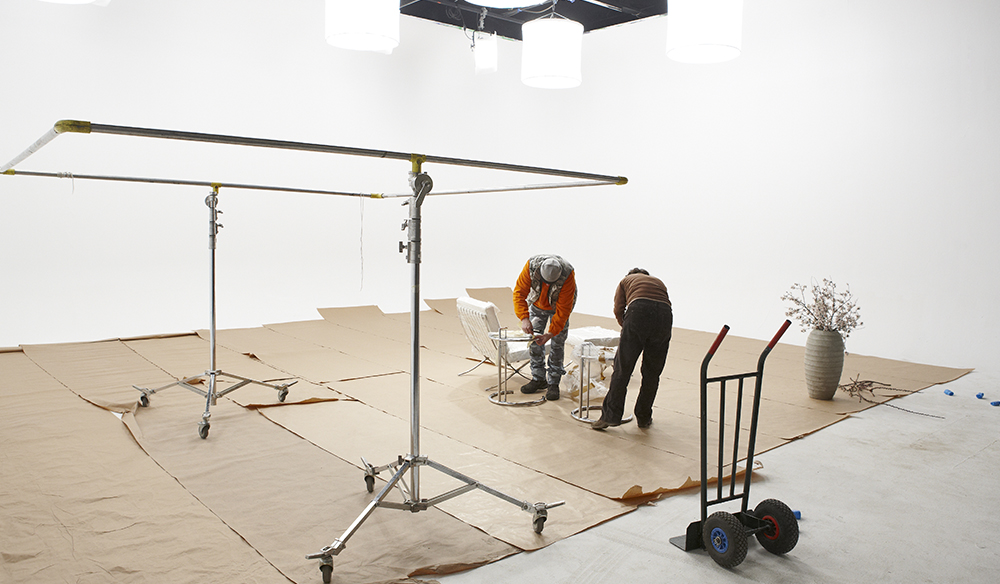 Film-Set.jpg