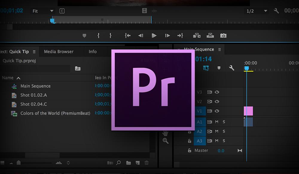 Premiere-Pro-Default-Image.jpg