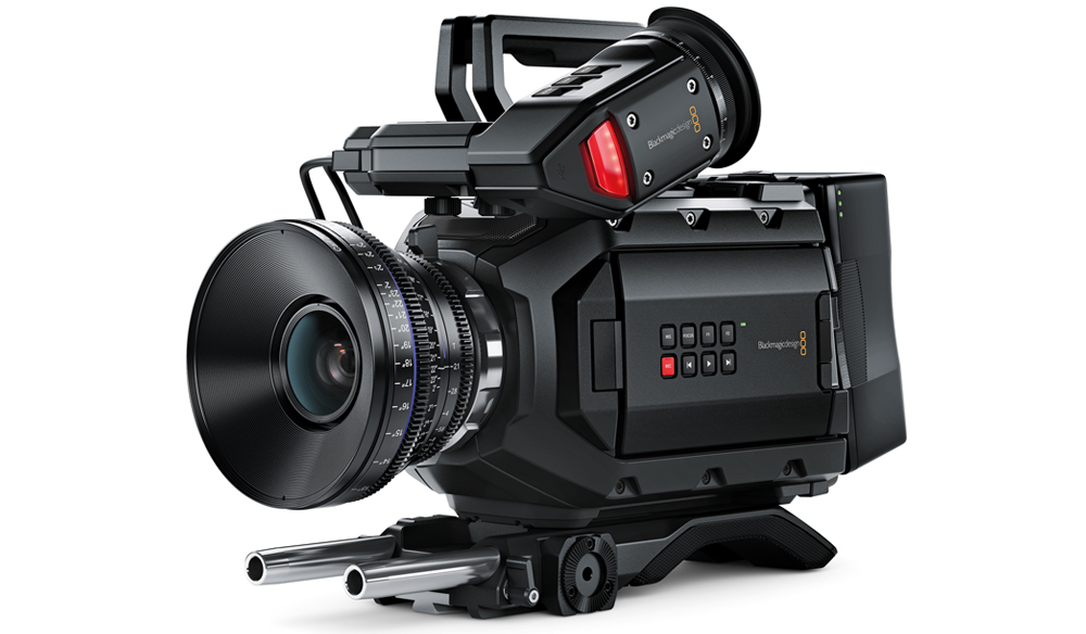 Blackmagic-URSA-Mini-Cover-image.jpg