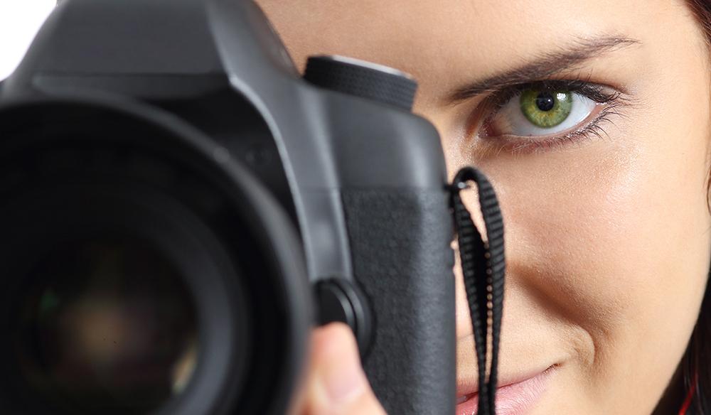 Eyeball-Camera.jpg