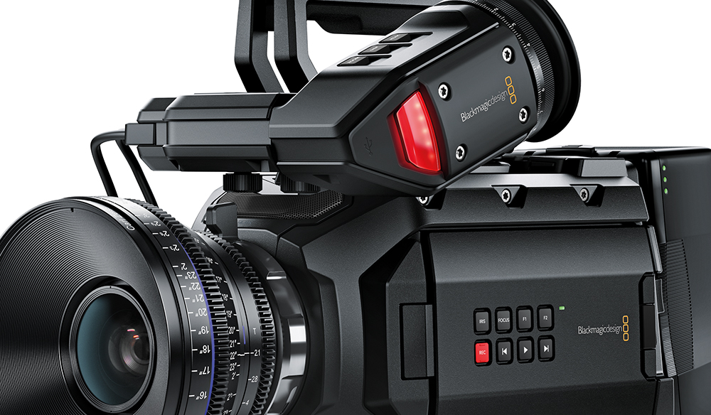 Blackmagic-Design-Camera.jpg