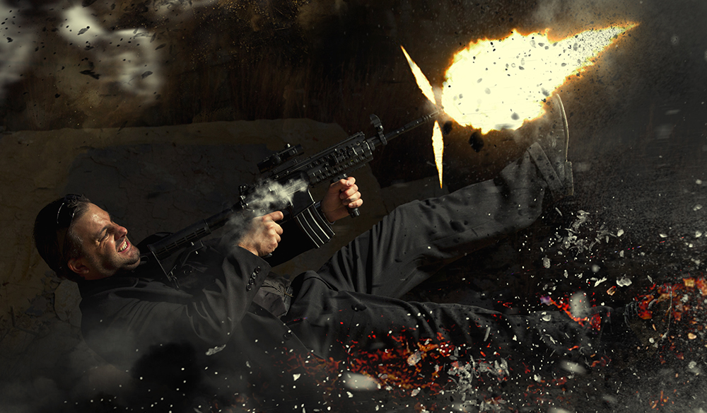 Guy-Shooting-Gun-Cover-Image.jpg