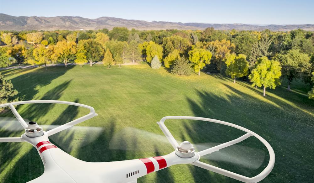 drone-home.jpg