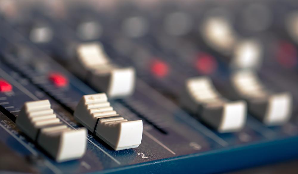 Audio-Pre-Production-List.jpg
