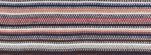 Wool-Texture-with-Color.png