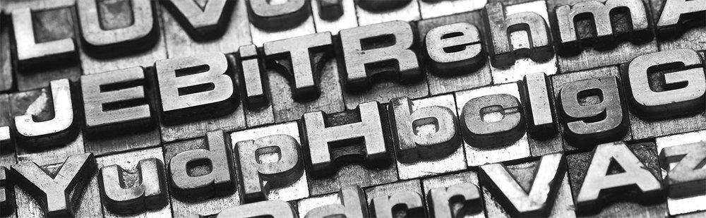 sans-serif-typography.jpg