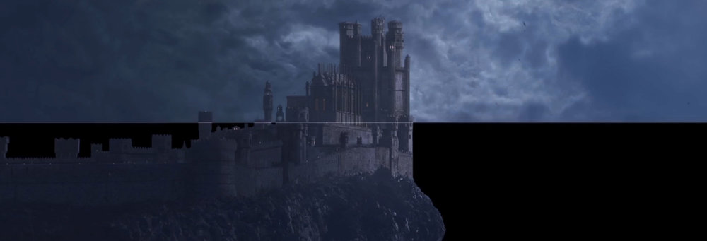 Cut-in-half-VFX.jpg