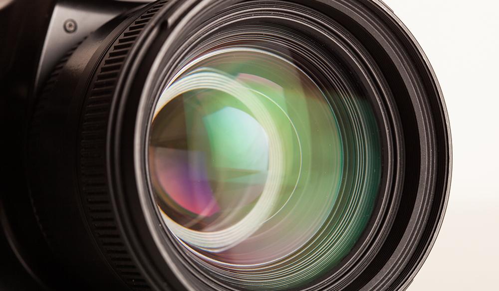 New-Lens.jpg