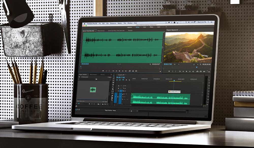 Premiere-Pro-Audio-Post.jpg