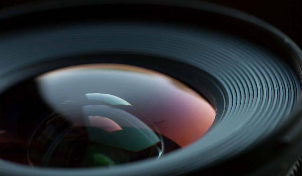 camera-lens-macro-head.jpg