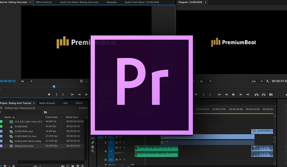 15-Premiere-Pro-Tutorials.jpg