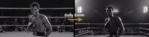 Dolly-Zoom-Raging-Bull.jpg