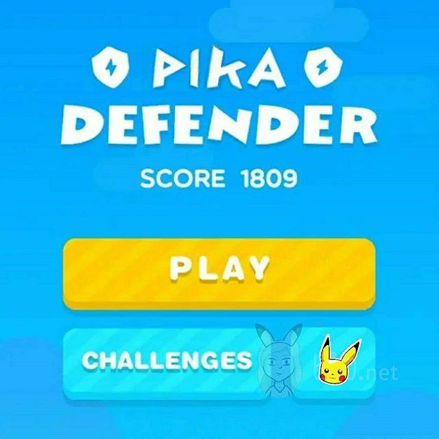🐼🐼🐼 ...your welcome 🤣🤣🤣 I WISH THOUGH!!! . #pikadotnet #pika #art #edit #picsart #beardefender #android #apple #note9 #addictinggame #game #pikachu #amiibo #pokemon #shoutout #gamergirl #gamer #nintendo #nyc #pikapickme #大声で叫ぶ #ピカ #ピカチュウ #アミーボ #ポケモン