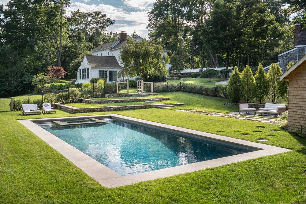 2016 Horton residence-4.jpg