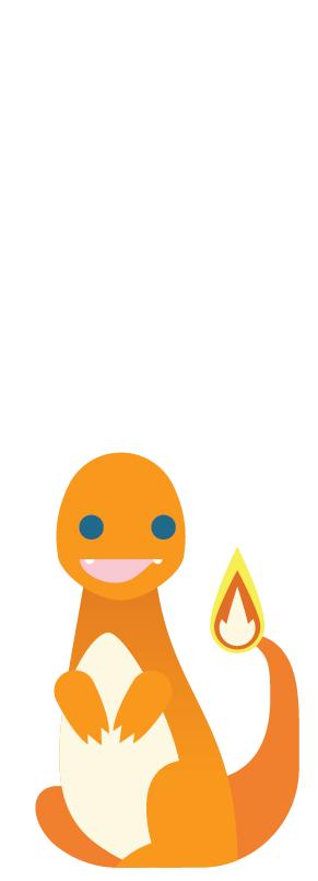 Pokemon-_004 Charmander.png