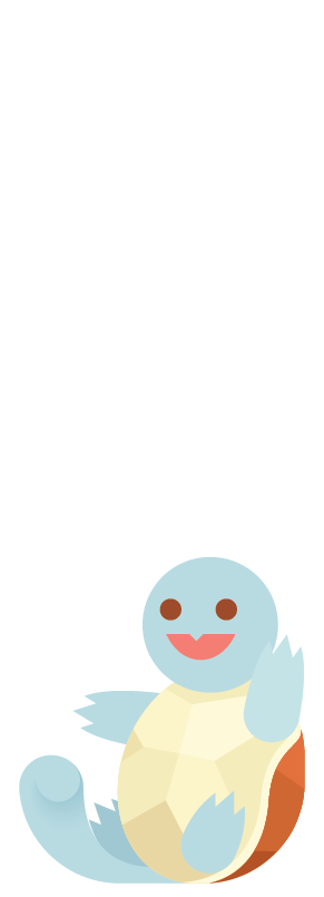 Pokemon-_007 Squirtle.png