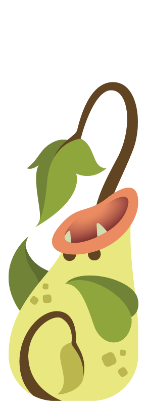 Pokemon-_071 Victrybel.png