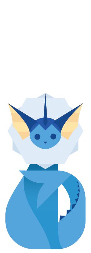 Pokemon-_134 Vaporeon.png